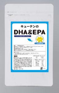 DHA&EPA(kyuten)